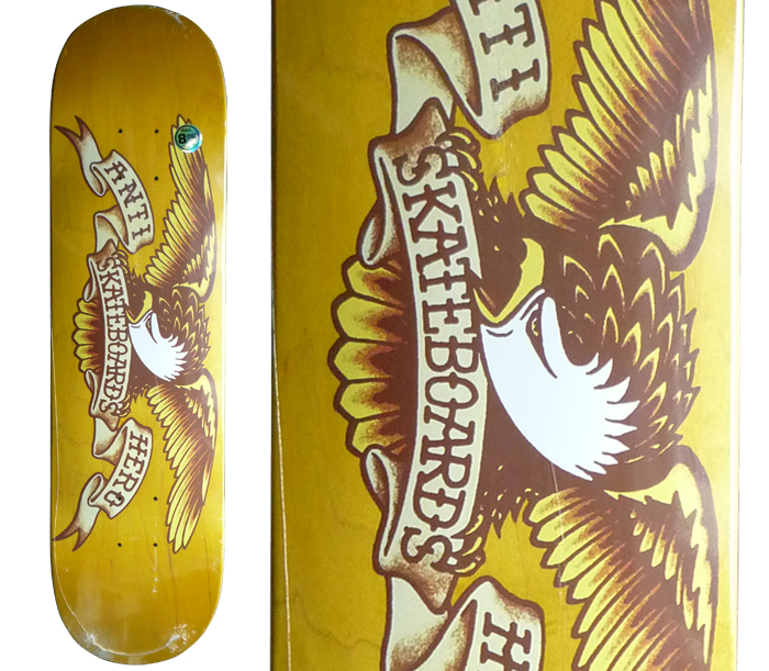 AntiStainedEagle8.06Deck