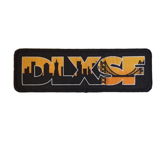 DlxsfSkylinePatch