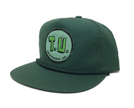170314TransporationUnitClassicTURopeCap