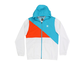 170427AdidasCourtsideWindbreakerJacket
