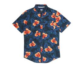 170427AdidasSweetLeafButtonUpShirts