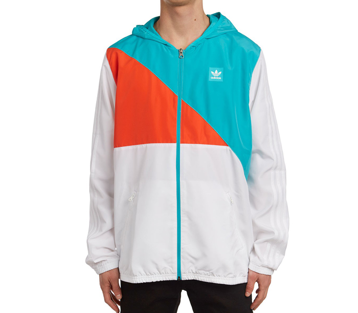 AdidasCourtsideWindbreakerJacket2