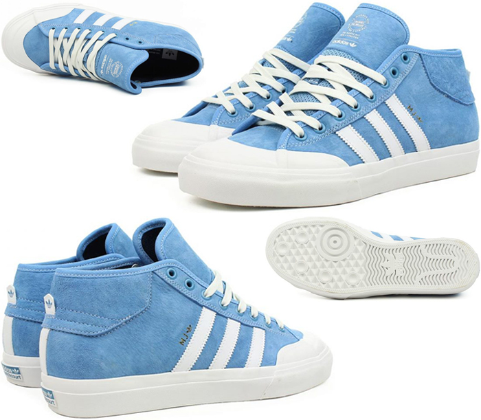 AdidasMatchcourtMidLightBlueMarcJohnson