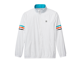 170503adidasSkateboardingCourtsideJacket