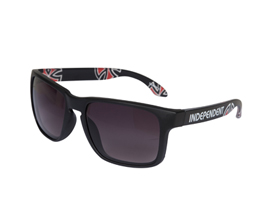 170504Indy2017CrossBarSunglasses