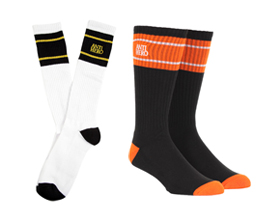 170525AntiEaglesUpSocks