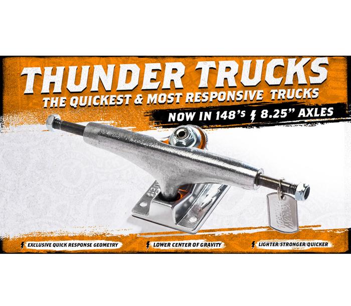 Thunder148_2
