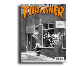170606ThrasherMagazine2017July