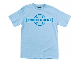 170614IndyCustomOGBCTeePowderBlue
