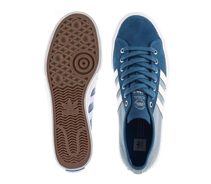 AdidasMatchcourtRXCoreBlue2