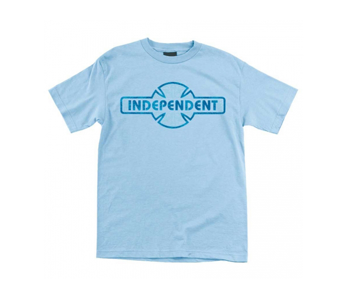 IndyCustomOGBCTeePowderBlue