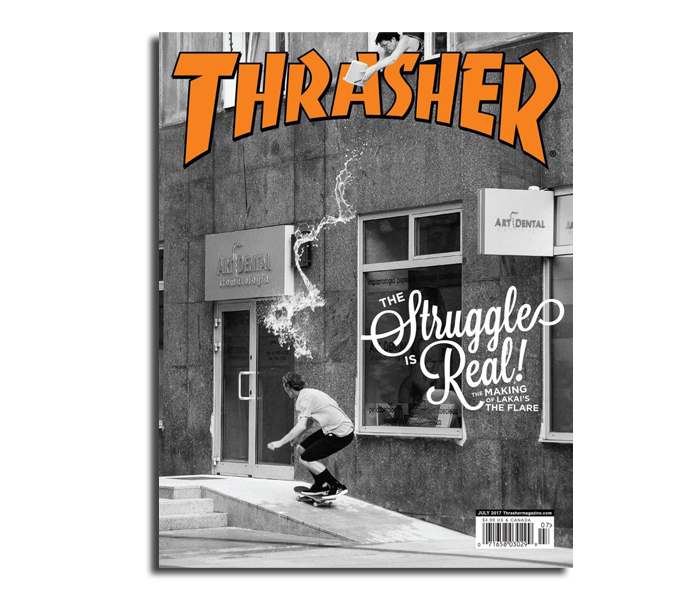 ThrasherMagazine2017July