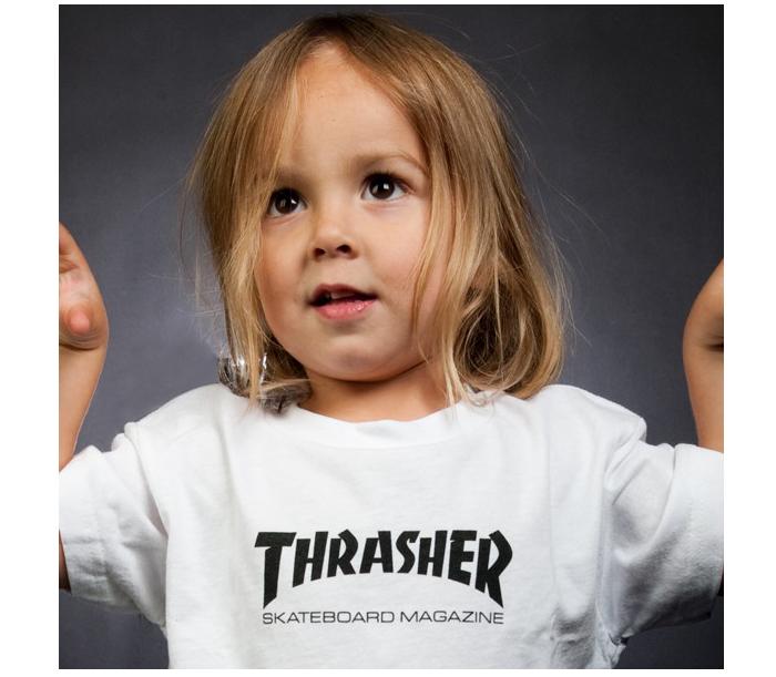 ThrasherSkateMagToddlerTee2