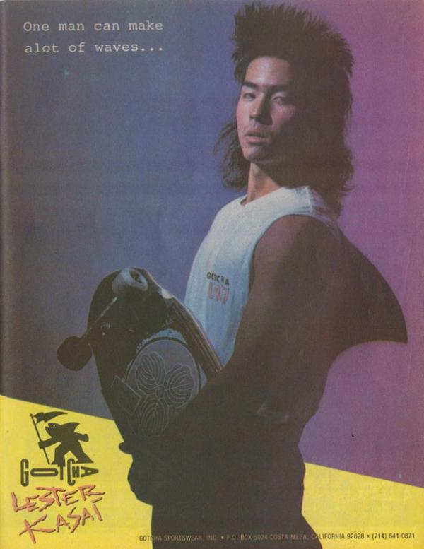 gotcha-lester-kasai-1987