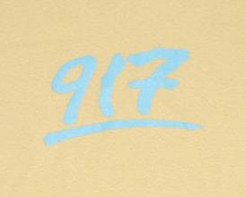 170723CallMe917GodfatherTee
