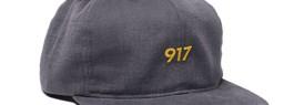 170729CallMe917AreaCodeCap