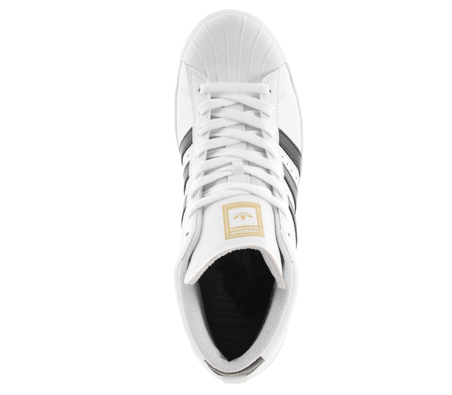 AdidasProModelVulcAdvWhiteShoe2