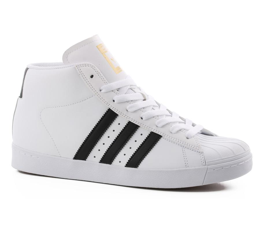 AdidasProModelVulcAdvWhiteShoe3