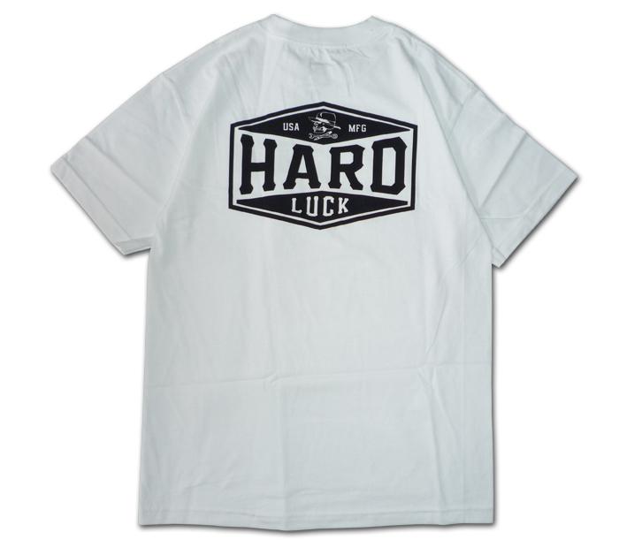 HardLuckHardAnglesTee2