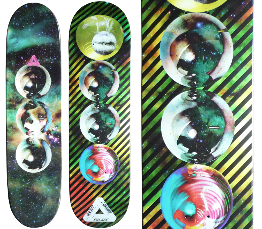 PalaceChewyCannonSpheresDeck-