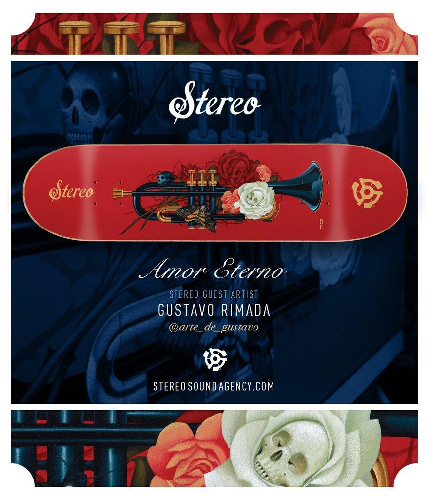stereo-amor-eterno-rimada_1024x1024