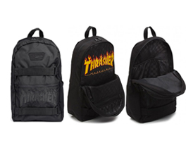 170812VansXThrasherAuthentic3SkatepackBackpack