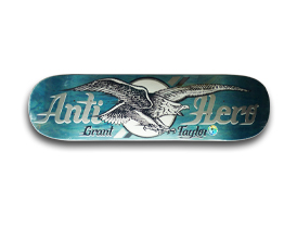 170817AntiGrantTaylorAirmail8.38Deck