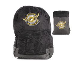 170820SpitxAntiClassicEaglePackableBackpack