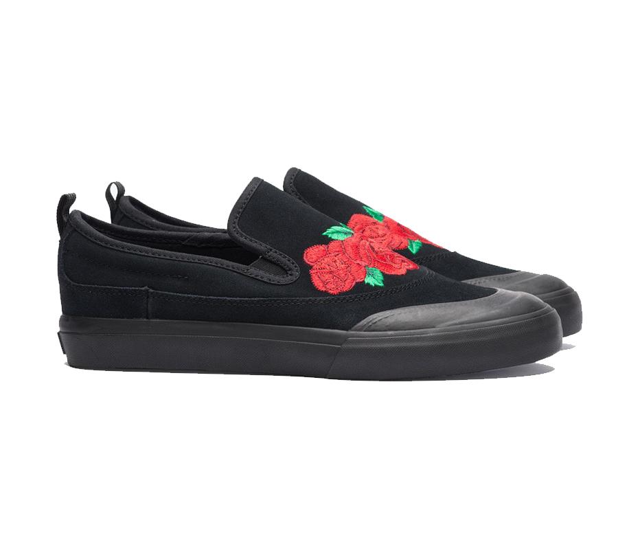 AdidasNakelMatchcourtSlipOnShoes2
