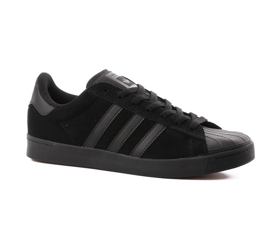 AdidasSuperstarVulcAdvCoreBlack4