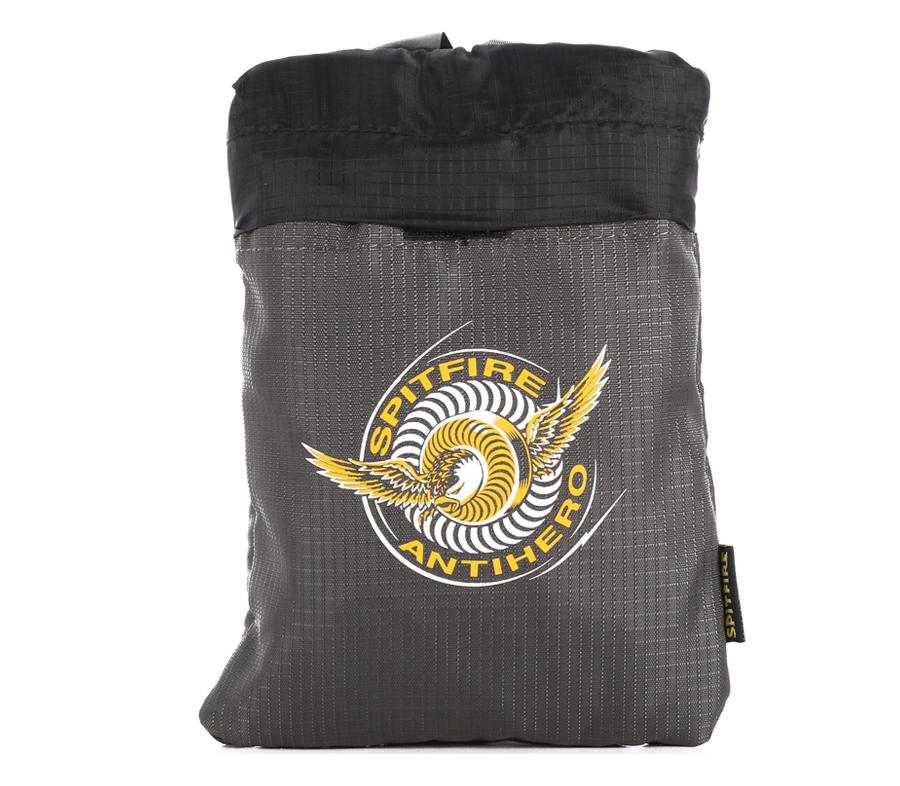 SpitxAntiClassicEaglePackableBackpack2