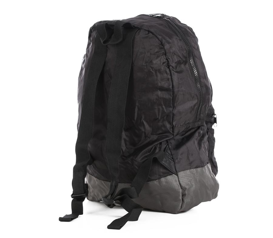 SpitxAntiClassicEaglePackableBackpack3