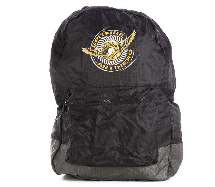 SpitxAntiClassicEaglePackableBackpack4