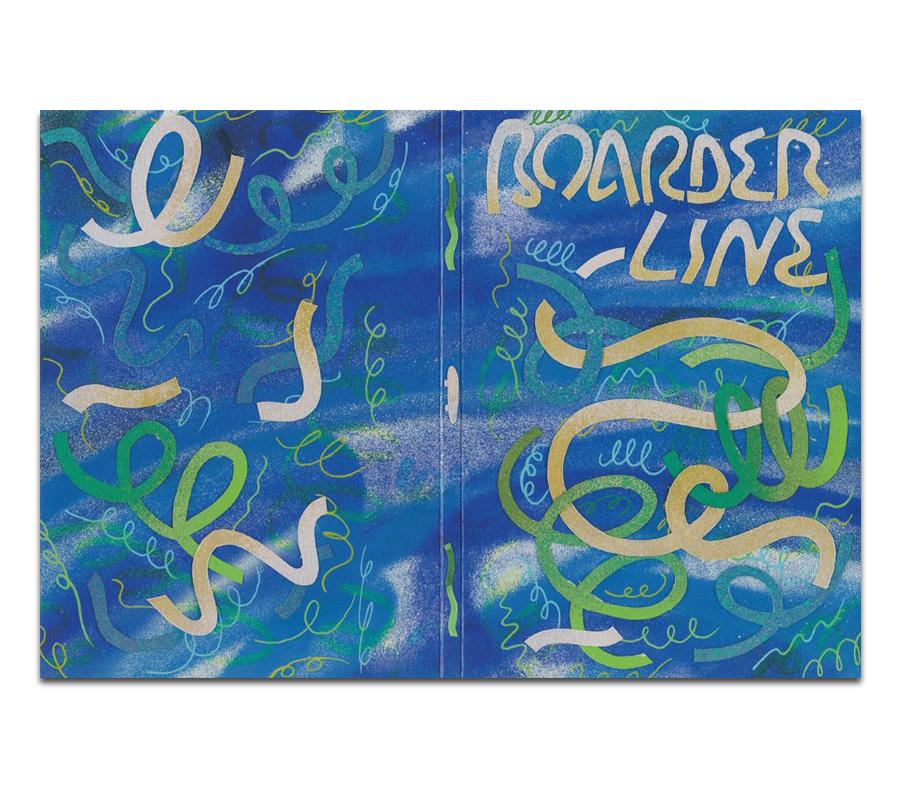 BoardlineDVD