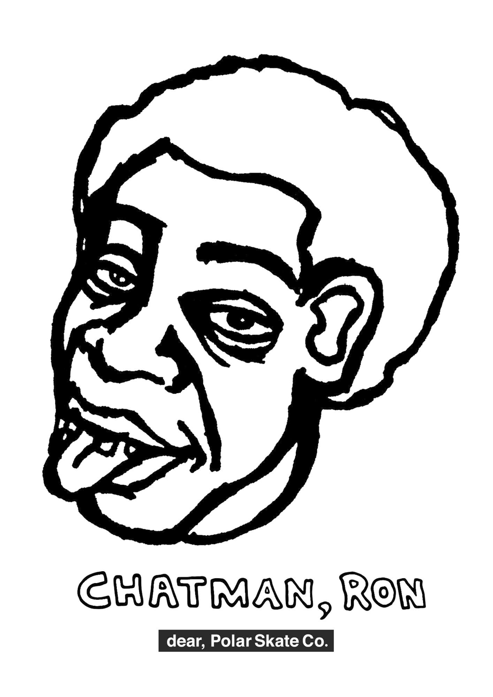 Ron-Chatman-_-Dear-_-Polarskateco1