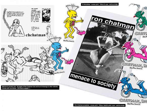 Ron-Chatman-_-Dear-_-Polarskateco15