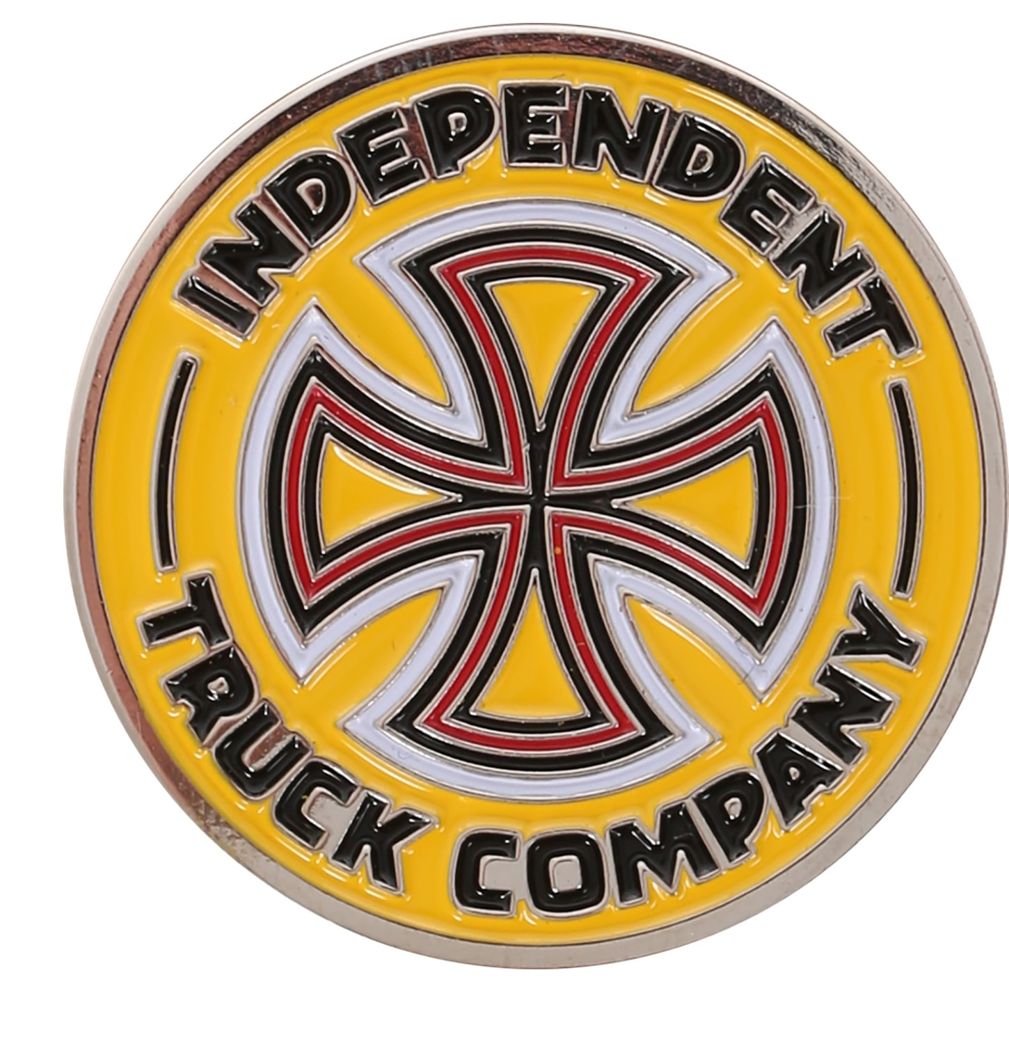 independent-combi-t-c-pin-yellow