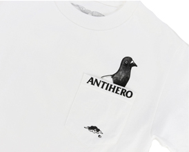 171018AntiPocketPigeonTee