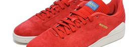 171030AdidasBusenitzRXScarletRedShoes