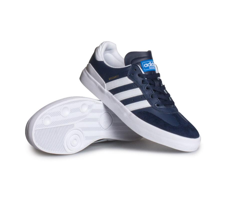 AdidasADIDownVest2