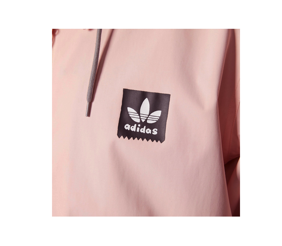 AdidasGonzCivilianJacket4