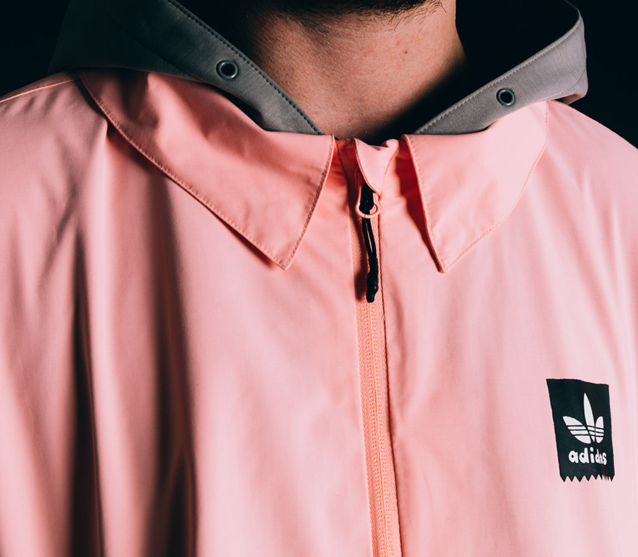 AdidasGonzCivilianJacket9