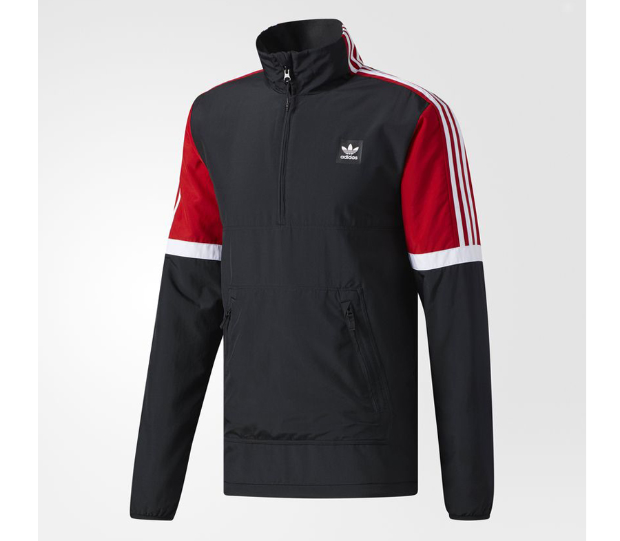AdidasProtectYaNeckJacket6