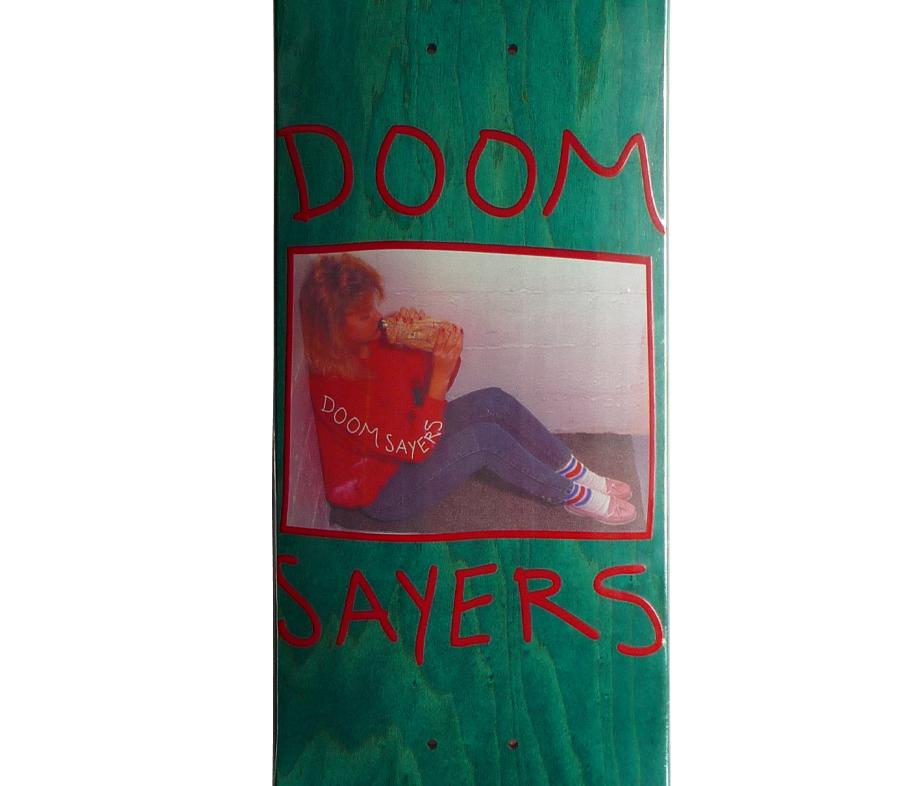 DoomsayersBeckeyDeck2