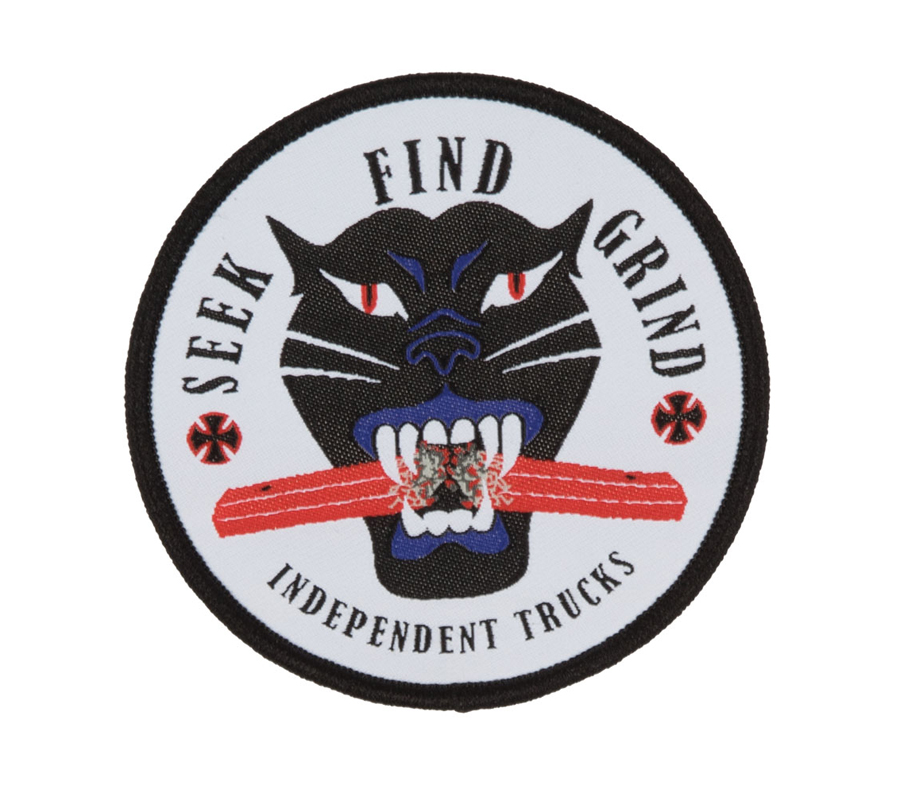 Indy2017PatchPack3