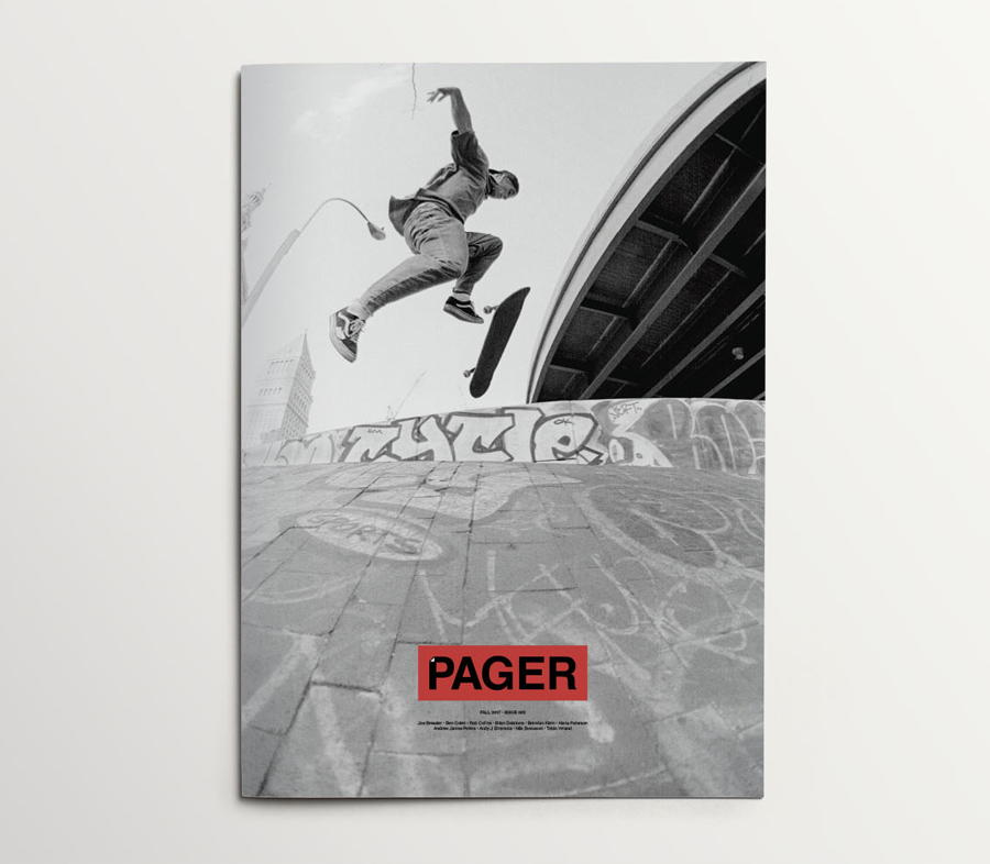 PagerMagIssue3-