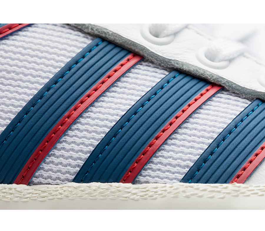 adidasxAlltimersCampusVulcShoes
