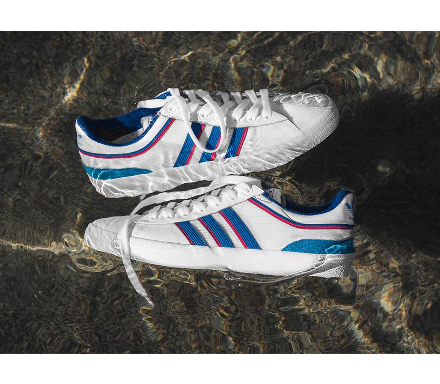 adidasxAlltimersCampusVulcShoes2