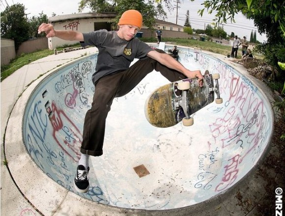 d5b109717fc0c5b220c8a896eb598f8b--instagram-com-skateboarding
