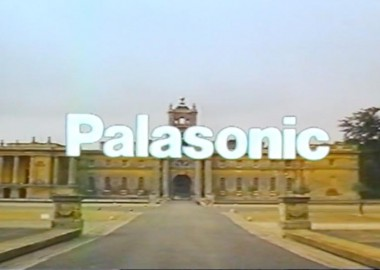 palasonic_film_index